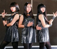 Q&#038;A: Shonen Knife&#8217;s Naoko Yamano On the <i>Overdrive</i> Tour and &#8217;70s British Rock Bands